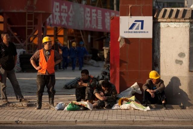 工人 台灣的圖片搜尋結果