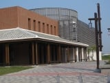 詔安客家文化館 地方觀光新亮點|內政部 | 李應元 | 衛生福利部