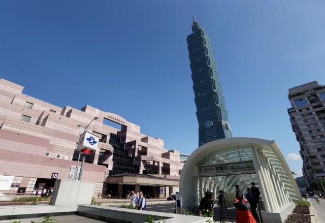 「台北101站」的圖片搜尋結果