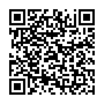 QRCode(老爺兩提供)