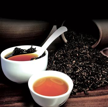 茶杯。(老爺兩提供)