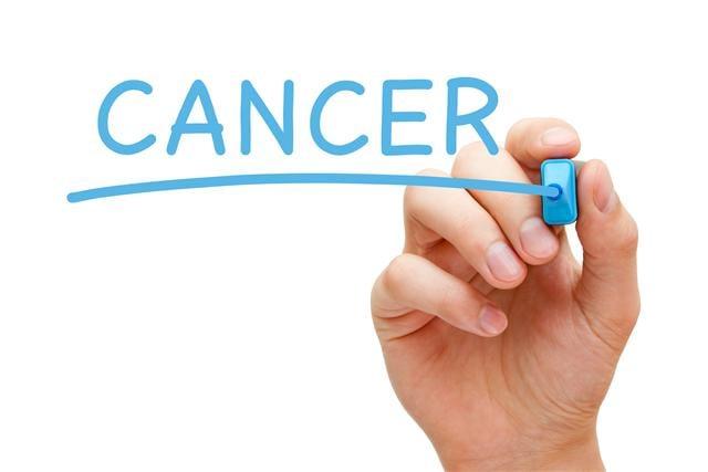 人們生活中的一些不良習慣,會讓癌症找上門。從日常飲食與生活作息著手,遠離疾病與癌症並非難事。(記者Fotolia/攝影)