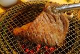 健康烤肉 淺嘗增加蔬菜量|健康 | 端午節 | 熱量