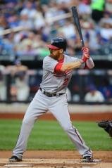 國民連3場再見勝 70勝分區第1|MLB