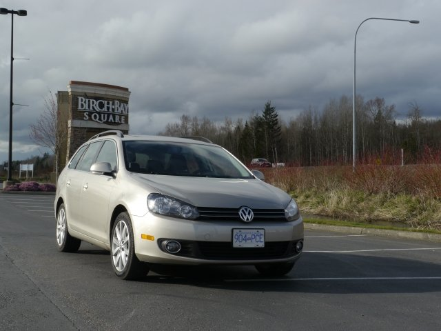 3(VW官網提供)