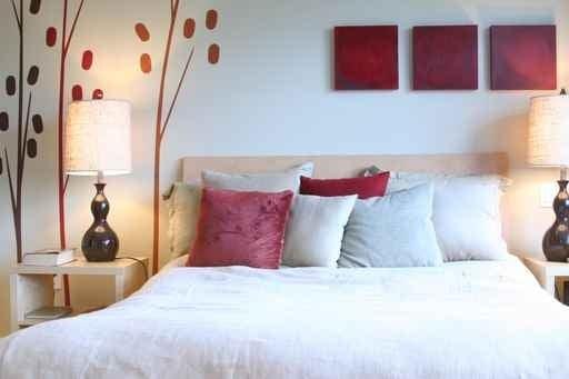 床單品質影響睡眠 如何挑選床單
