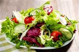 做飯備忘錄:這些菜,這樣煮才營養|健康 | 端午節 | 熱量
