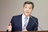 公務員加薪帶動企業 陳雄文:審慎評估|內政部 | 李應元 | 衛生福利部