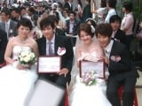 桃園市民結婚 連3年穩定成長|桃園 | 購物節