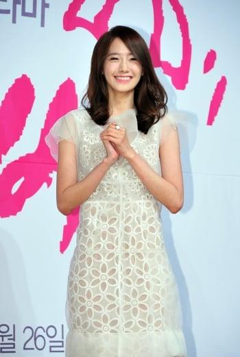 韓流世界專訪:韓國全能藝人 李昇基