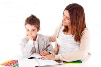 【教師園地】處理好情緒 教養孩子變輕鬆