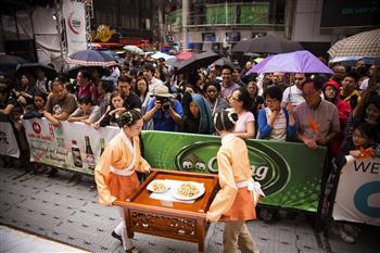 【中國菜廚技大賽】川菜銀獎馬本傑:這一行學無止境
