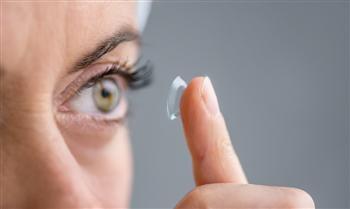3種好辦法 避免隱形眼鏡感染