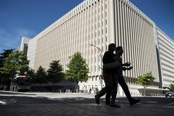 世界銀行刪改涉華報告 疑中共施壓