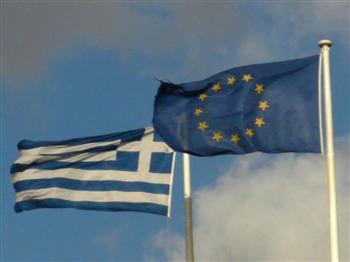 希臘大限快至 美國就業緩升