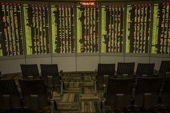 股市崩  學者:怨氣如刀對準北京