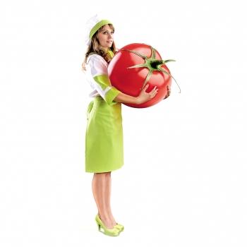 5種健康食物 如何正確吃