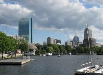 波士頓放棄2024奧運 洛杉磯或取代
