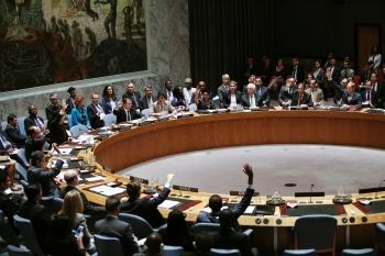 MH17空難 俄拒設特別仲裁庭 輿論抨擊