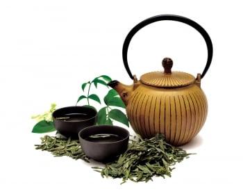 喝茶有益健康 10種茶千萬別喝