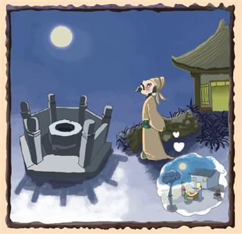 「床前明月光」竟被誤讀了千年!
