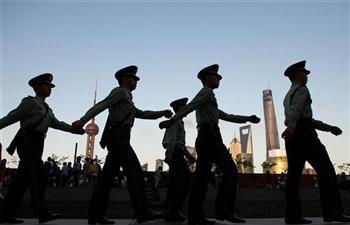 中共軍隊之敗 敗於江的用人腐敗