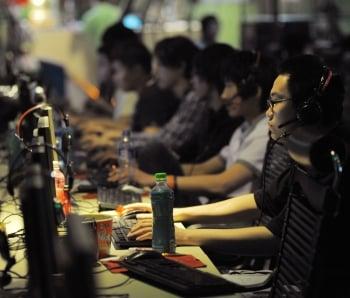 言論控管再升級 美媒:中共擬獨立網路