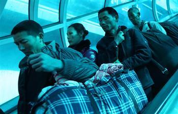 一週三起嚴重事故 中國電扶梯出了什麼問題?
