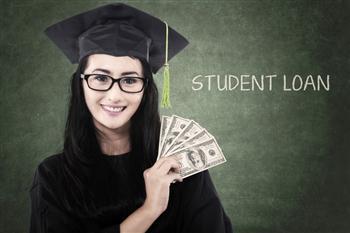 美千禧世代受教育程度最高 薪資水準卻最低