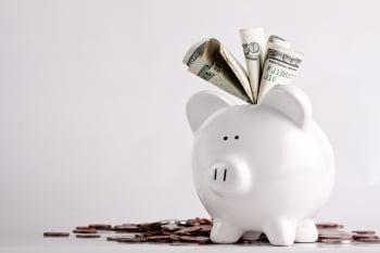 把錢花在刀口上 成功人士怎麼做?