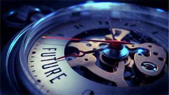 9個夢,改寫科學與發明史