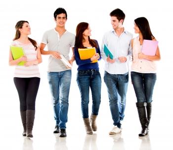 【世界教育面面觀】八大美國名校 免費線上課程自由選