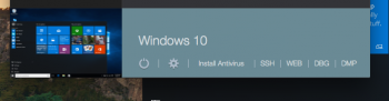 新版Parallels搭橋 蘋果也能 「Hey!Cortana」