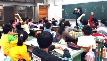 恐龍家長不尊師 調查:六成老師想逃