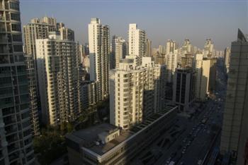 陸房地產限外令鬆綁 准境外個人購屋