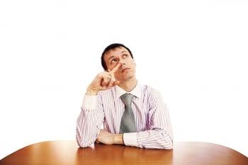 不當挖鼻孔 小心腦膜炎