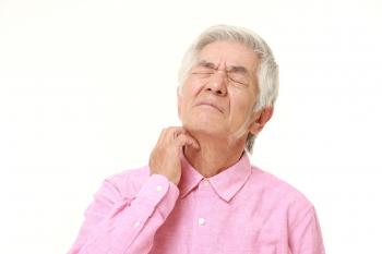 老年人為何皮膚搔癢
