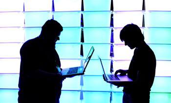 最快兩週內 美國將制裁中國駭客網攻