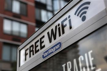 法國女子Wi-Fi過敏 躲到山區穀倉度日
