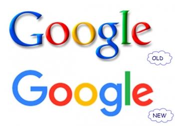 16年最大改變 「Google」變年輕