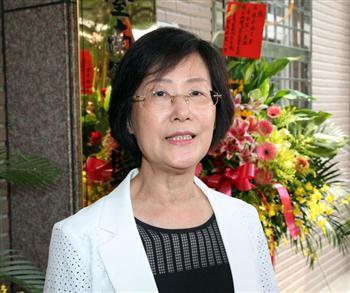 議長選舉亮票無罪 羅瑩雪:若覺不妥應修法
