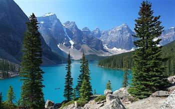 13大加拿大美景 有生之年別錯過