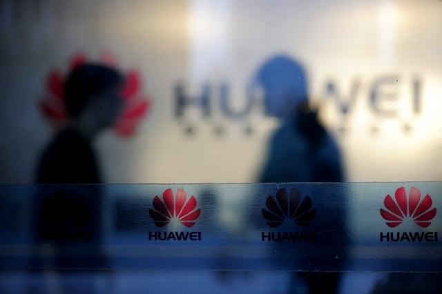 國外駭客媒體報導,中國品牌的Android智慧手機,許多都被預裝間諜軟體。(Getty Images)