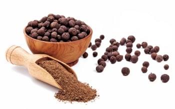 國民調味料 營養師教您自製胡椒粉