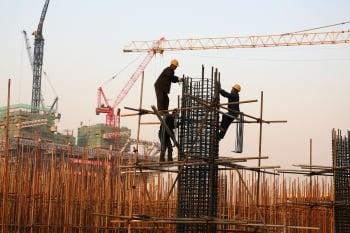 少子化 遠比股市房市嚴重的中國另一困境