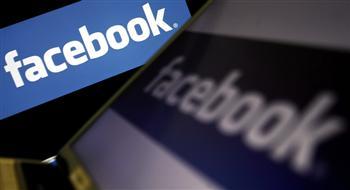 臉書貼文很值錢? 用戶淪為免費數位勞工