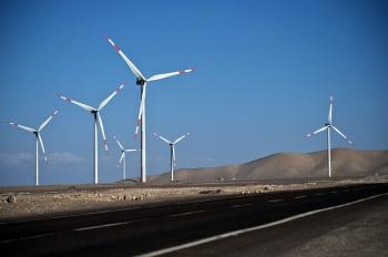 電業自由化 學者:須保公共性避財團壟斷
