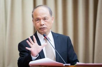 救經濟 財長:不反對減稅