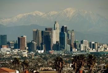 中共政經不穩 洛杉磯成富豪外逃首選