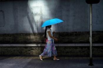 擔憂中國經濟硬著陸 新興市場資本出逃
